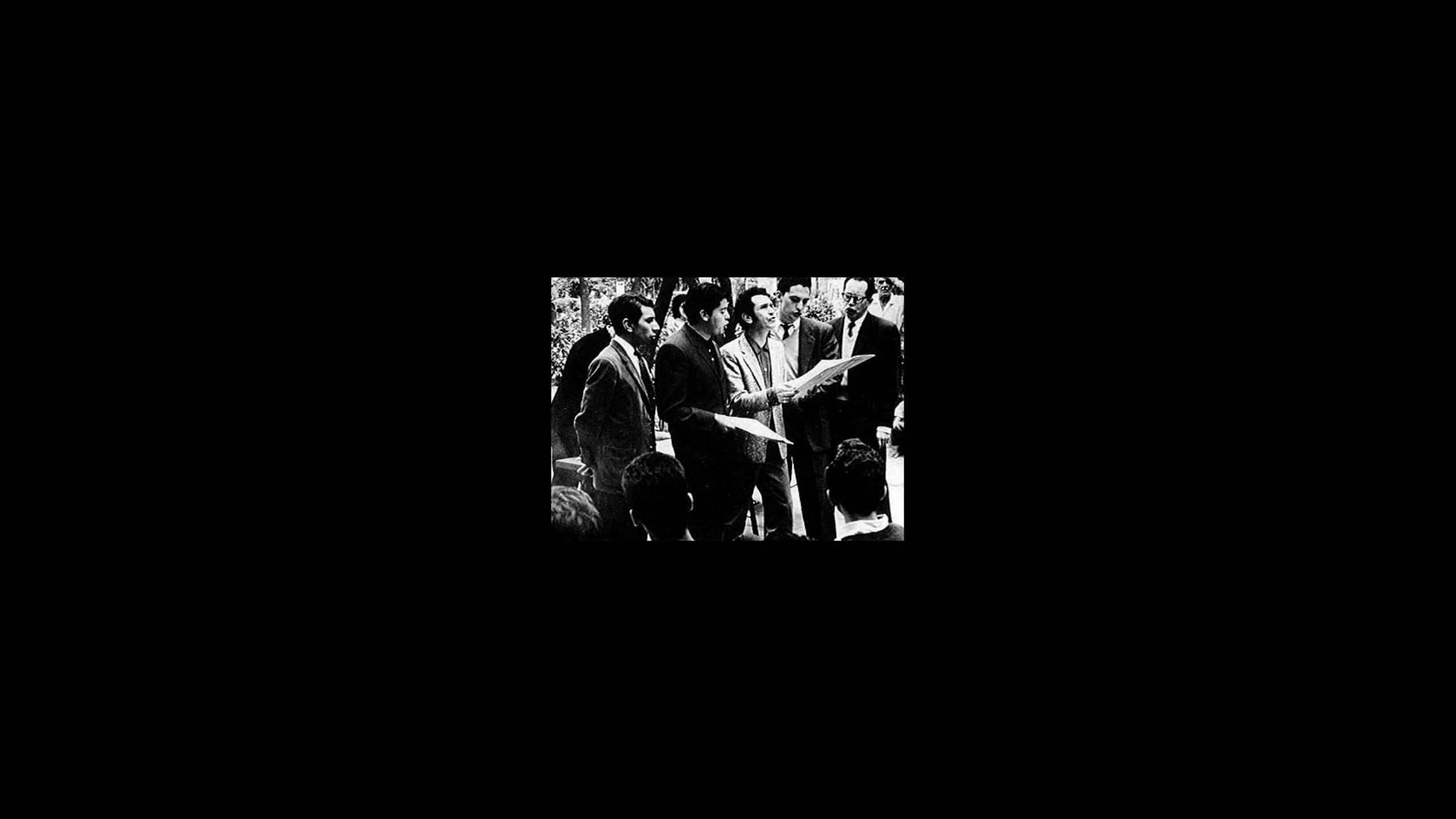 Poesía en Voz Alta [02]